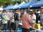 48 AHA MEDIA sees 269th DTES Street Market in Vancouver