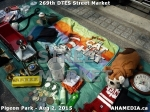 49 AHA MEDIA sees 269th DTES Street Market in Vancouver