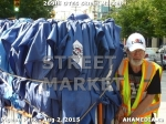 5 AHA MEDIA sees 269th DTES Street Market in Vancouver