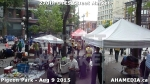 5 AHA MEDIA sees 270th DTES Street Market in Vancouver on Aug 9 2015