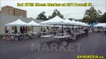 5 AHA MEDIA sees 3rd DTES Street Market at 501 Powell St on Aug 15 2015