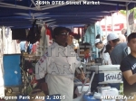 51 AHA MEDIA sees 269th DTES Street Market in Vancouver