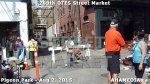 52 AHA MEDIA sees 269th DTES Street Market in Vancouver