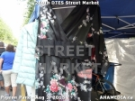 56 AHA MEDIA sees 269th DTES Street Market in Vancouver