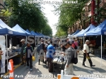 57 AHA MEDIA sees 269th DTES Street Market in Vancouver
