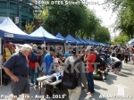 58 AHA MEDIA sees 269th DTES Street Market in Vancouver