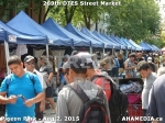 59 AHA MEDIA sees 269th DTES Street Market in Vancouver