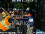 6 AHA MEDIA sees 269th DTES Street Market in Vancouver