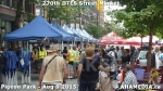 6 AHA MEDIA sees 270th DTES Street Market in Vancouver on Aug 9 2015