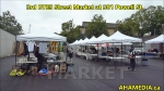 6 AHA MEDIA sees 3rd DTES Street Market at 501 Powell St on Aug 15 2015