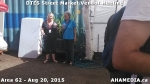 6 AHA MEDIA sees DTES Street Market Vendor Meeting on Aug 20 2015
