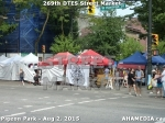64 AHA MEDIA sees 269th DTES Street Market in Vancouver
