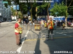 7 AHA MEDIA sees 269th DTES Street Market in Vancouver