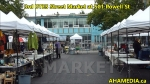 7 AHA MEDIA sees 3rd DTES Street Market at 501 Powell St on Aug 15 2015