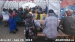 7 AHA MEDIA sees DTES Street Market Vendor Meeting on Aug 20 2015