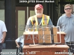 8 AHA MEDIA sees 269th DTES Street Market in Vancouver