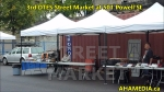 8 AHA MEDIA sees 3rd DTES Street Market at 501 Powell St on Aug 15 2015