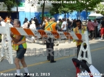 9 AHA MEDIA sees 269th DTES Street Market in Vancouver