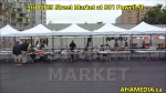 9 AHA MEDIA sees 3rd DTES Street Market at 501 Powell St on Aug 15 2015