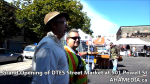 Grand Opening of DTES Street Market at 501 Powell St in Vancouver on Aug  1 2015 (11)