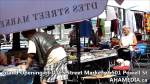 Grand Opening of DTES Street Market at 501 Powell St in Vancouver on Aug  1 2015 (14)