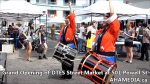 Grand Opening of DTES Street Market at 501 Powell St in Vancouver on Aug  1 2015 (16)