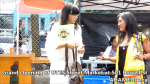 Grand Opening of DTES Street Market at 501 Powell St in Vancouver on Aug  1 2015 (17)