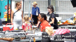 Grand Opening of DTES Street Market at 501 Powell St in Vancouver on Aug  1 2015 (18)