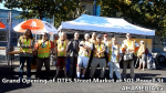 Grand Opening of DTES Street Market at 501 Powell St in Vancouver on Aug  1 2015 (20)