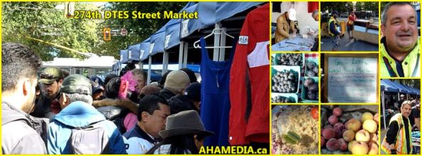 00 274th DTES Street Market on Sept 6 2015 in Vancouver (1)