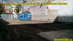 1 0 Grading the lot at Area 62 for DTES Street Market in Vancouver on Sept 16 2015 (10)