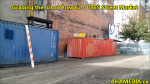 1 0 Grading the lot at Area 62 for DTES Street Market in Vancouver on Sept 16 2015 (12)