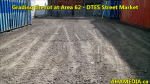 1 0 Grading the lot at Area 62 for DTES Street Market in Vancouver on Sept 16 2015 (3)