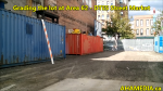 1 0 Grading the lot at Area 62 for DTES Street Market in Vancouver on Sept 16 2015 (6)