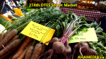 1 274th DTES Street Market on Sept 6 2015 in Vancouver (10)