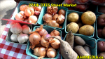 1 274th DTES Street Market on Sept 6 2015 in Vancouver (11)