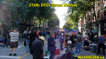 1 274th DTES Street Market on Sept 6 2015 in Vancouver (13)