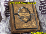 1 274th DTES Street Market on Sept 6 2015 in Vancouver (15)