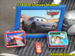 1 274th DTES Street Market on Sept 6 2015 in Vancouver (16)