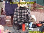 1 274th DTES Street Market on Sept 6 2015 in Vancouver (17)