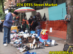 1 274th DTES Street Market on Sept 6 2015 in Vancouver (18)
