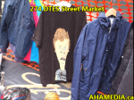1 274th DTES Street Market on Sept 6 2015 in Vancouver (20)