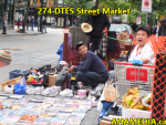 1 274th DTES Street Market on Sept 6 2015 in Vancouver (21)