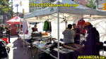 1 274th DTES Street Market on Sept 6 2015 in Vancouver (22)
