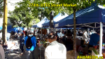 1 274th DTES Street Market on Sept 6 2015 in Vancouver (23)