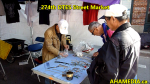 1 274th DTES Street Market on Sept 6 2015 in Vancouver (24)
