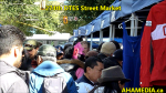 1 274th DTES Street Market on Sept 6 2015 in Vancouver (25)