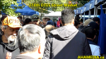 1 274th DTES Street Market on Sept 6 2015 in Vancouver (26)