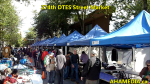 1 274th DTES Street Market on Sept 6 2015 in Vancouver (28)