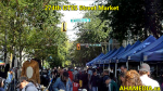 1 274th DTES Street Market on Sept 6 2015 in Vancouver (29)